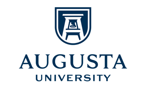 Augusta University - Top 50 Accelerated MSN Online Programs