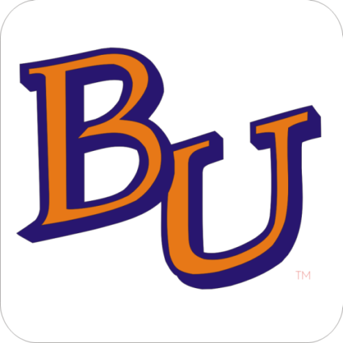 Baker University - 30 Accelerated MBA in Human Resources Online Programs 2020