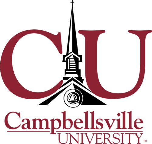 Campbellsville University - 25 Accelerated Master's in Psychology Online Programs 2020