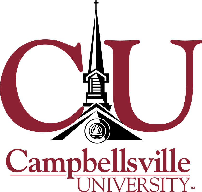 Campbellsville University – 25 Accelerated Master's in Psychology Online Programs 2020