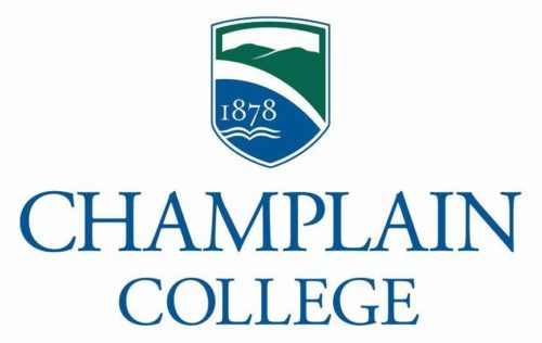 Champlain College - 30 Accelerated MBA in Human Resources Online Programs 2020