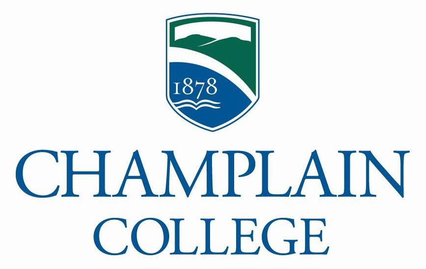 Champlain College – 30 Accelerated MBA in Human Resources Online Programs 2020