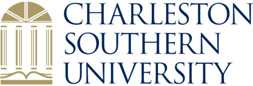Charleston Southern University - 30 Accelerated MBA in Human Resources Online Programs 2020