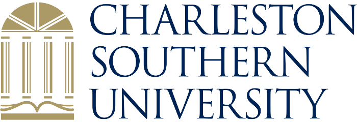 Charleston Southern University – 30 Accelerated MBA in Human Resources Online Programs 2020
