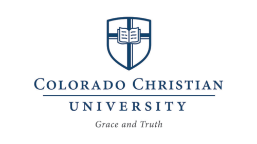 Colorado Christian University - 30 Accelerated Master's in Criminal Justice Online Programs