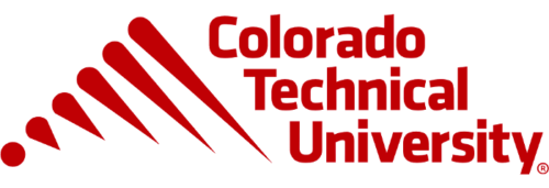 Colorado Technical University - Top 50 Accelerated MSN Online Programs