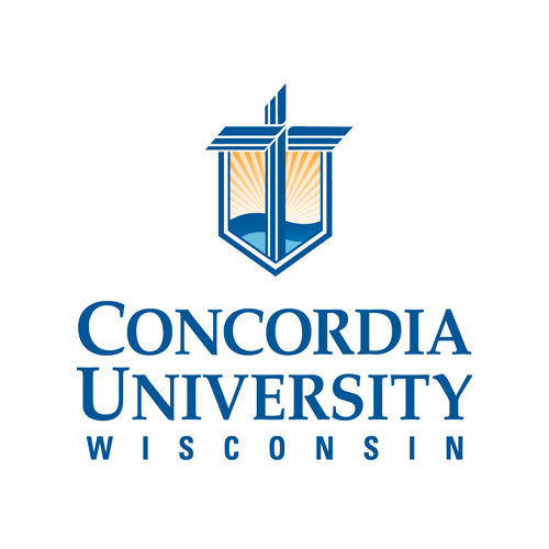 Concordia University - 30 Accelerated MBA in Human Resources Online Programs 2020