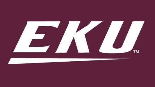Eastern Kentucky University - 25 Accelerated Master's in Psychology Online Programs 2020