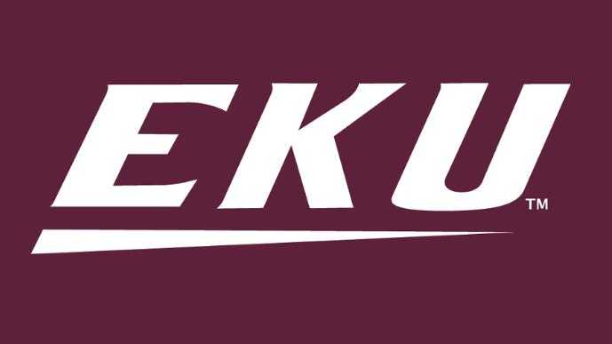 Eastern Kentucky University – 25 Accelerated Master's in Psychology Online Programs 2020