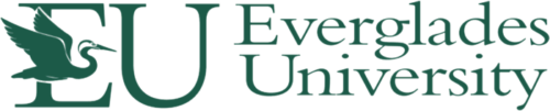 Everglades University - 30 Accelerated MBA in Human Resources Online Programs 2020