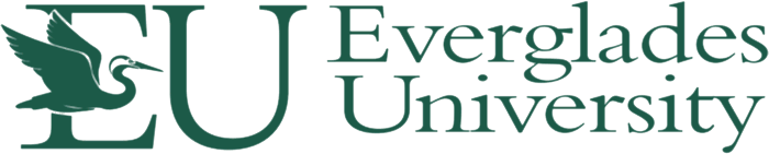 Everglades University – 30 Accelerated MBA in Human Resources Online Programs 2020