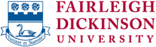 Fairleigh Dickinson University - 30 Accelerated Master's in Criminal Justice Online Programs