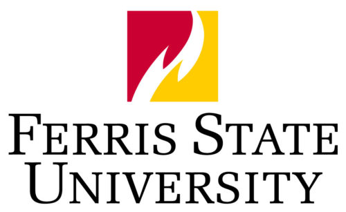 Ferris State University – Top 50 Accelerated MSN Online Programs