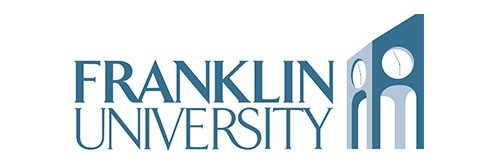 Franklin University - 30 Accelerated Master's in Criminal Justice Online Programs