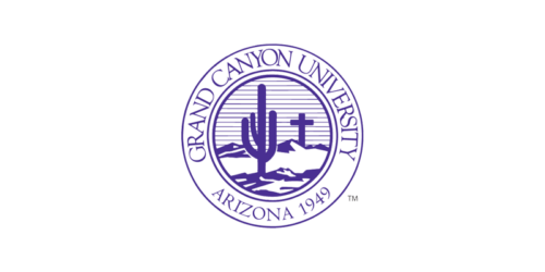 Grand Canyon University - 30 Accelerated MBA in Human Resources Online Programs 2020