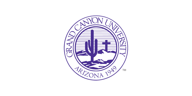 Grand Canyon University – 30 Accelerated MBA in Human Resources Online Programs 2020