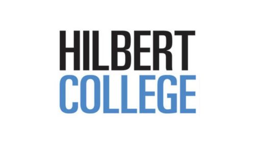 Hilbert College - 30 Accelerated Master's in Criminal Justice Online Programs