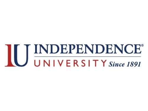 Independence University - Top 50 Accelerated MSN Online Programs