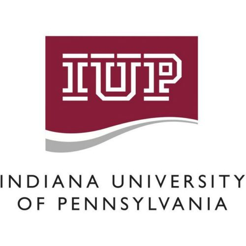 Indiana University of Pennsylvania - 30 Accelerated Master's in Criminal Justice Online Programs