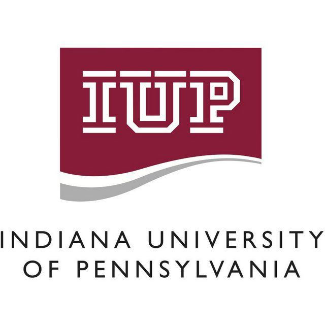 Indiana University of Pennsylvania – 30 Accelerated Master's in Criminal Justice Online Programs