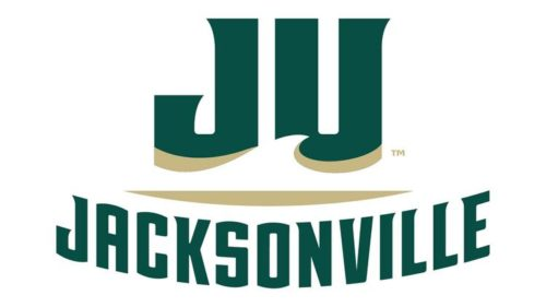 Jacksonville University - Top 50 Accelerated MSN Online Programs