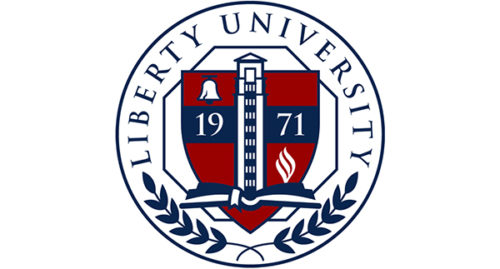 Liberty University - 25 Accelerated Master's in Psychology Online Programs 2020