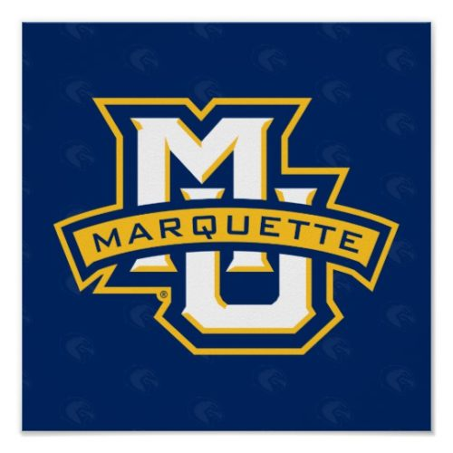 Marquette University - Top 50 Accelerated MSN Online Programs