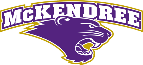 McKendree University - 30 Accelerated Master's in Criminal Justice Online Programs
