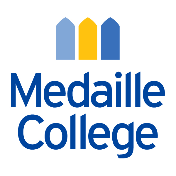 Medaille College – Accelerated Master's in Psychology online