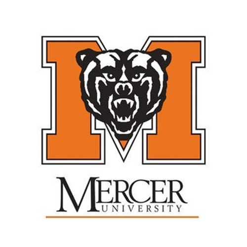 Mercer University - 30 Accelerated Master's in Criminal Justice Online Programs