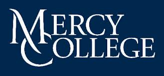 Mercy College - 25 Accelerated Master's in Psychology Online Programs 2020