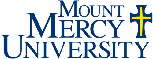 Mount Mercy University - 30 Accelerated Master's in Criminal Justice Online Programs