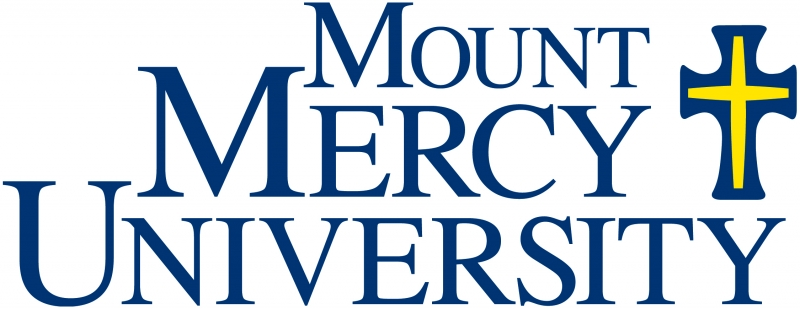 Mount Mercy University – 30 Accelerated Master's in Criminal Justice Online Programs