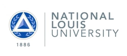 National Louis University - Accelerated Master's in Psychology online