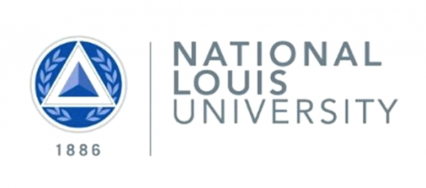 National Louis University – Accelerated Master's in Psychology online