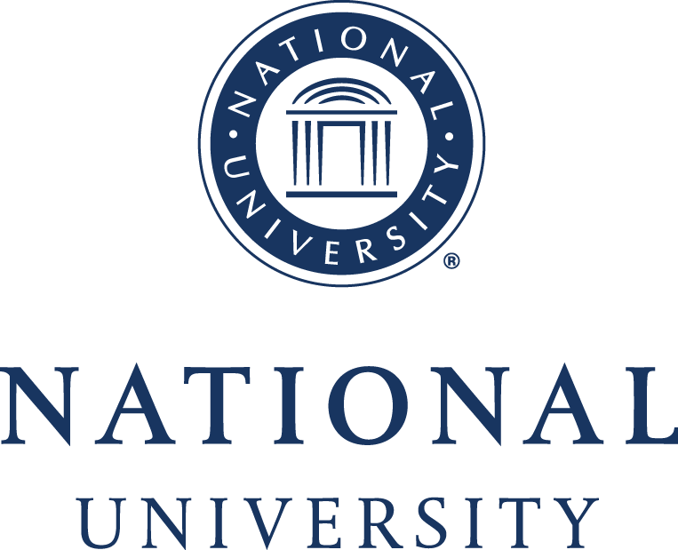 National University – 30 Accelerated Master's in Criminal Justice Online Programs