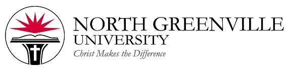 North Greenville University – 30 Accelerated MBA in Human Resources Online Programs 2020