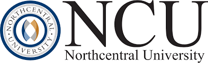 Northcentral University - 30 Accelerated MBA in Human Resources Online Programs 2020