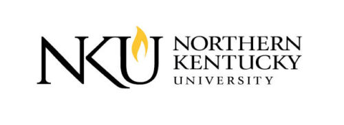 Northern Kentucky University - Top 50 Accelerated MSN Online Programs