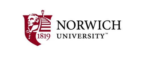 Norwich University - 30 Accelerated Master's in Criminal Justice Online Programs