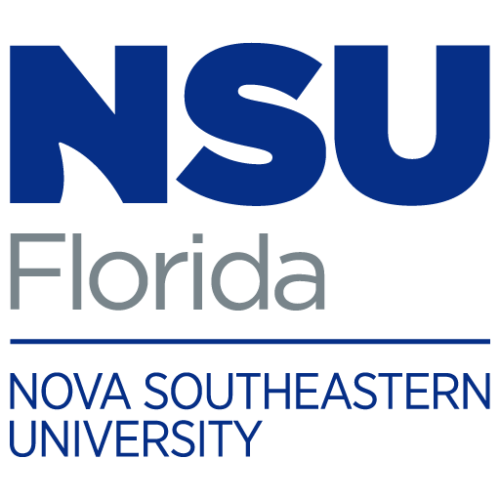 Nova Southeastern University - 30 Accelerated MBA in Human Resources Online Programs 2020