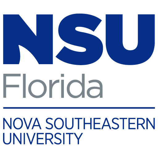 Nova Southeastern University – 30 Accelerated MBA in Human Resources Online Programs 2020