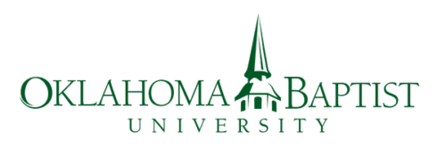 Oklahoma Baptist University - Top 50 Accelerated MSN Online Programs