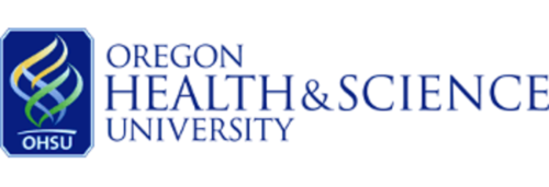 Oregon Health & Science University - Top 50 Accelerated MSN Online Programs