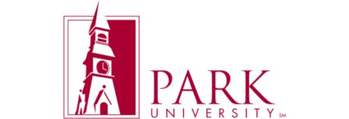 Park University - 30 Accelerated MBA in Human Resources Online Programs 2020