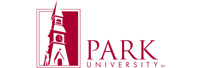 Park University – 30 Accelerated MBA in Human Resources Online Programs 2020