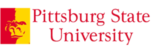 Pittsburg State University - 30 Accelerated MBA in Human Resources Online Programs 2020