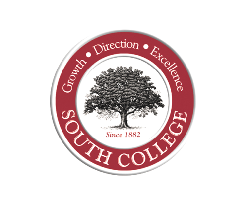 South College - Top 50 Accelerated MSN Online Programs