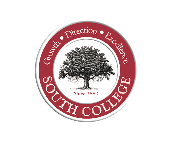 South College – Top 50 Accelerated MSN Online Programs