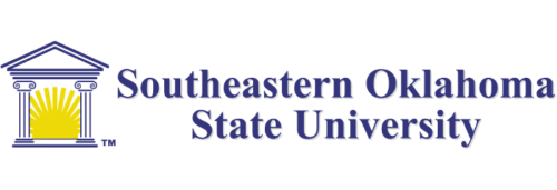 Southeastern Oklahoma State University - 30 Accelerated MBA in Human Resources Online Programs 2020